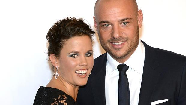 Christian Tews: Hat der Ex-Bachelor Freundin Claudia
