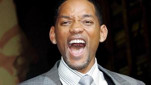 "Offiziell: Will Smith und Martin Lawrence machen ""Bad Boys 3"""