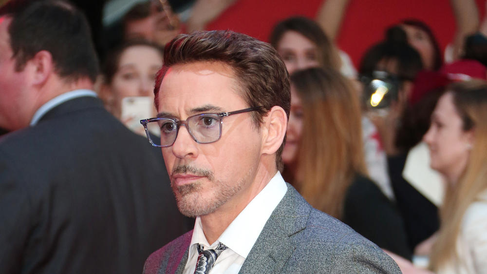 robert downey jr so lange gibt er noch den iron man. Black Bedroom Furniture Sets. Home Design Ideas