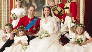 William & Kate: Der royale Nachwuchs