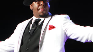Bobby Brown: Keine Schuld an Whitneys Tod