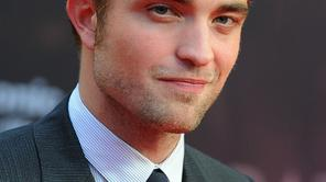 Robert Pattinson: Nie wieder 'Twilight'