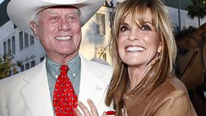'Dallas'-Star Larry Hagman ist tot