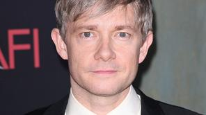 'Hobbit-Interview' mit Martin Freeman