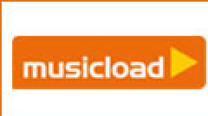 Bei Musicload