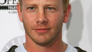 'Beverly Hills'-Star Ian Ziering: Baby-News!