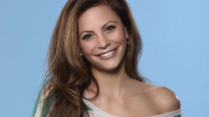 US-'Bachelor'-Star Gia Allemand: Selbstmord