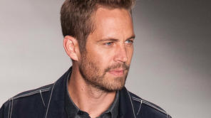 Paul Walker: Todesursache geklärt