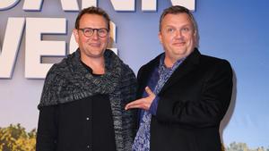 Hape Kerkeling - News und Infos zu Hape Kerkeling - VIP.de