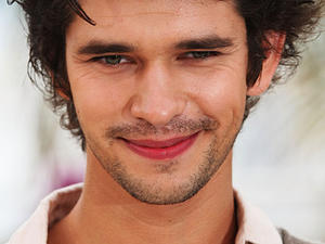 Exklusiv-Interview mit Ben Whishaw