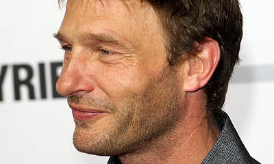 Thomas Kretschmann Walküre Interview