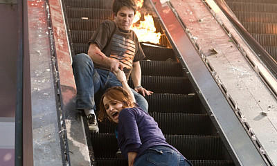 Final Destination 4 Death Trip