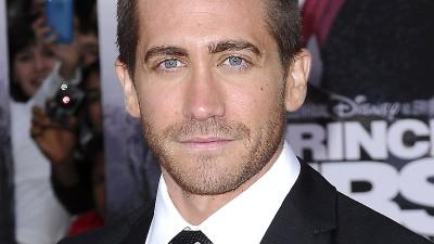 Jake Gyllenhaal Interview Prince Of Persia