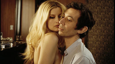 Gainsbourg Filmcheck