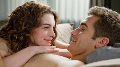 Love and Other Drugs Filmcheck