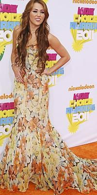 Kid\'s Choice Awards 2011