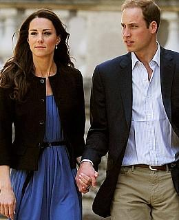William Kate Flitterwochen Seychellen