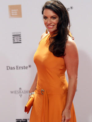Bambi 2011 Roter Teppich