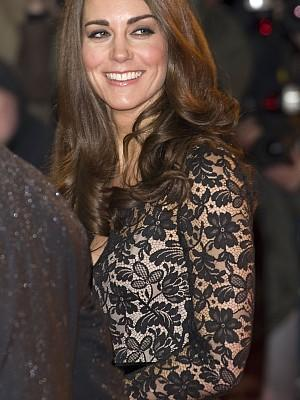Kate Middleton Geburtstag 30 Interessante Dinge