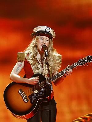 eurovision song contest alle teilnehmer