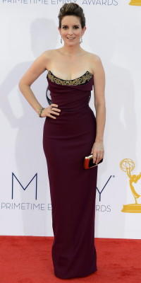 Emmy Awards 2012 Styling Gewinner Klatsch