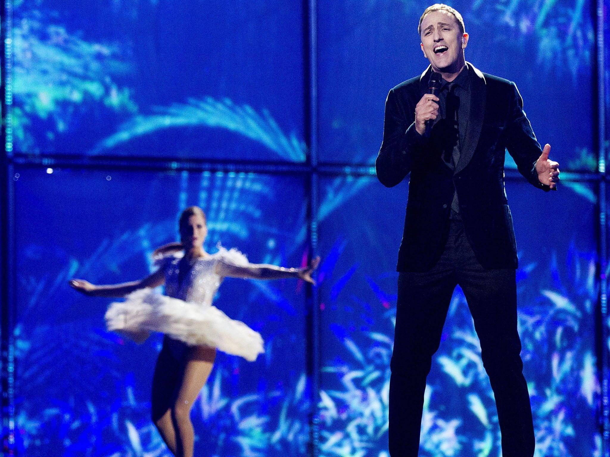 eurovision song contest platzierungen deutschland