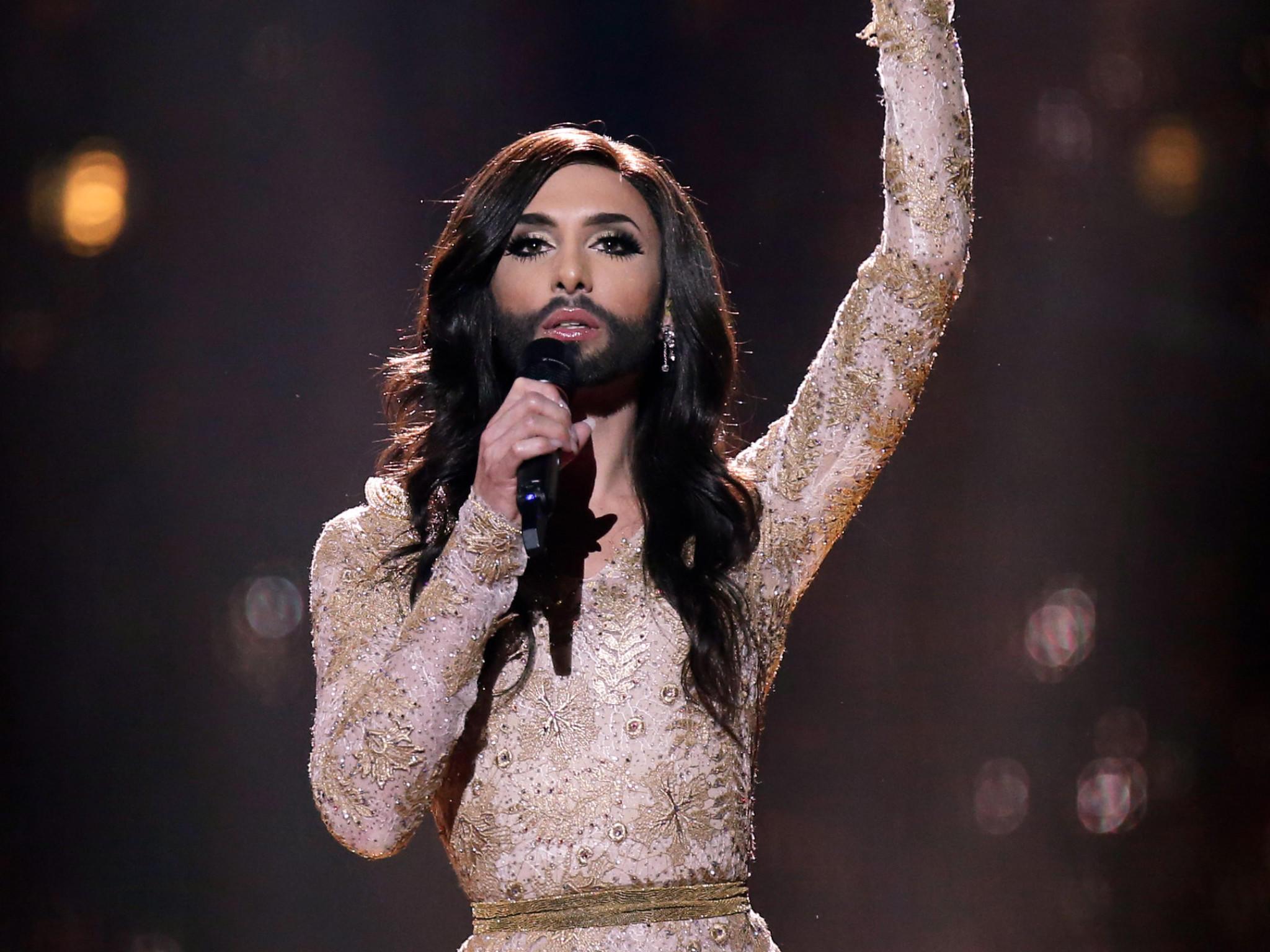 platzierungen eurovision song contest