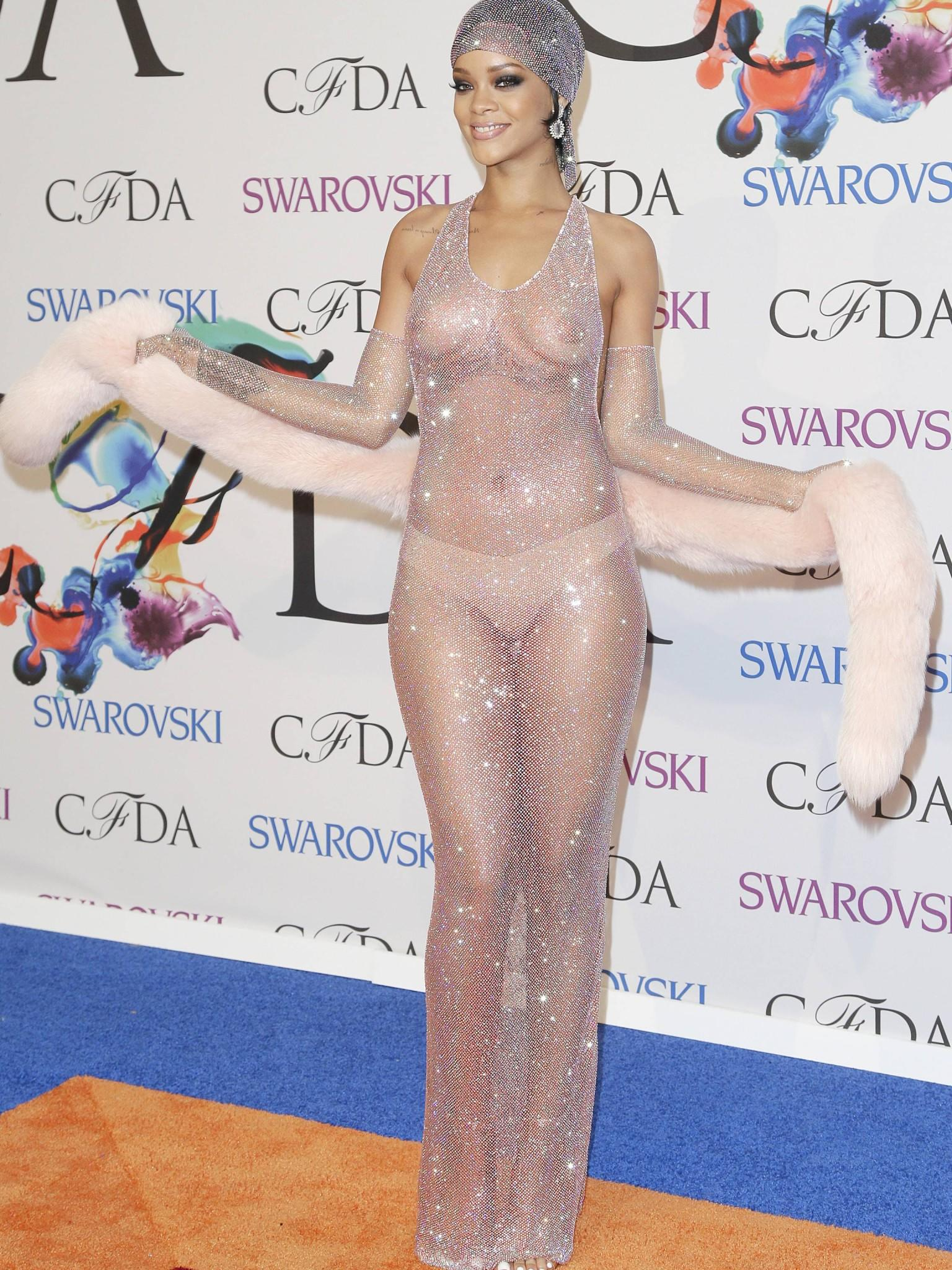 CFDA-Fashion-Awards
