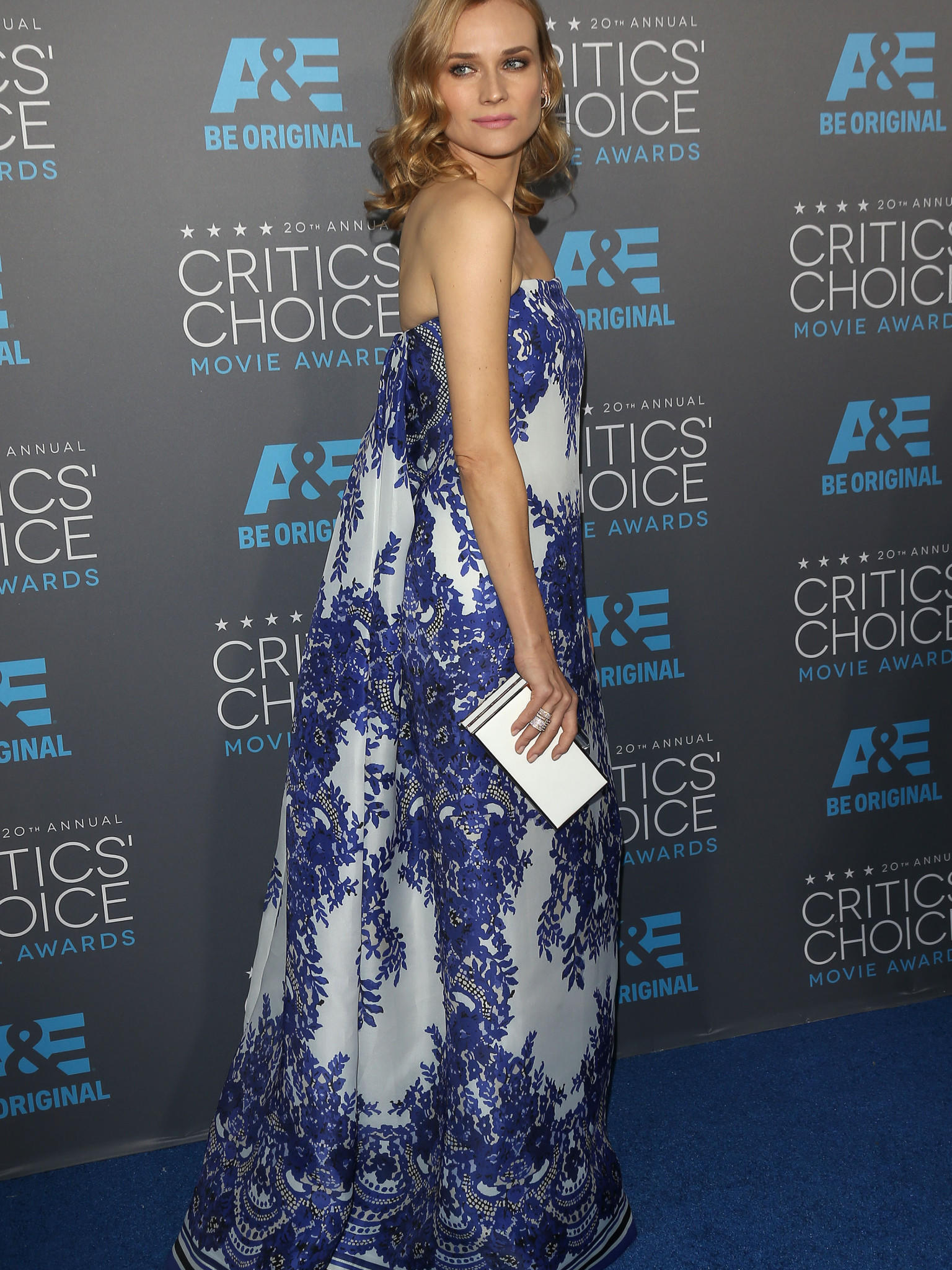 2015 Critics Choice Awards