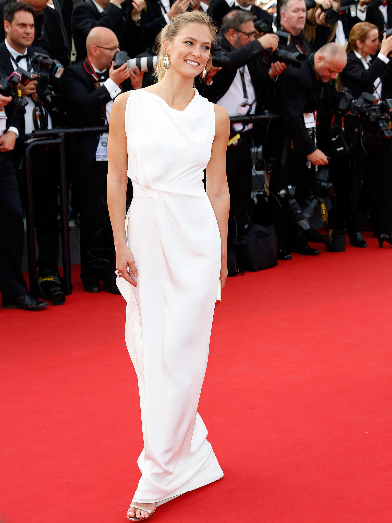 Cannes 2015 Looks