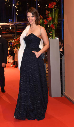 66. Berlinale Looks