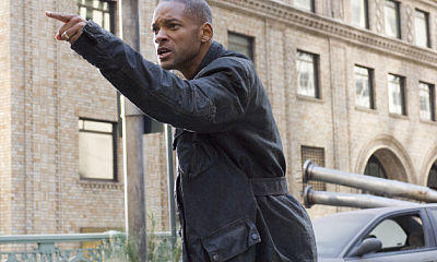 I Am Legend Filmcheck
