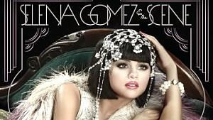 "Selena Gomez neues Album ""When The Sun Goes Down"""
