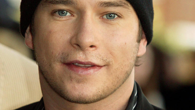 Stephen Gately: Testament verschwunden