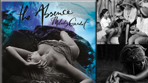 "Neues Album von Melody Gardot - ""The Absence"""