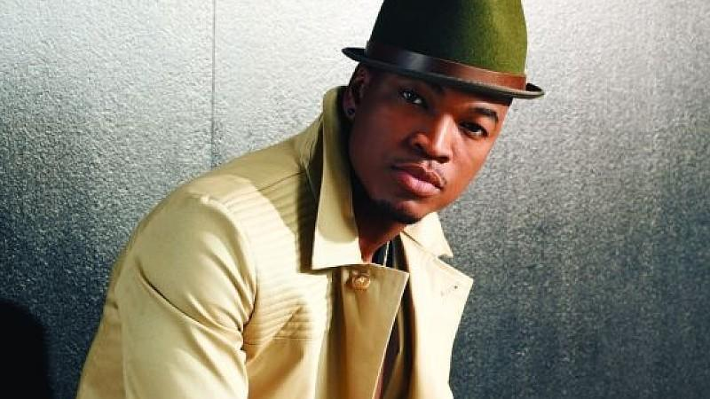 R'n'B-Star Ne-Yo im exklusiven Interview