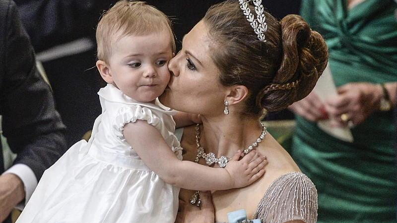 Die besten 25 Die Braut des Prinzen Ideen auf Pinterest