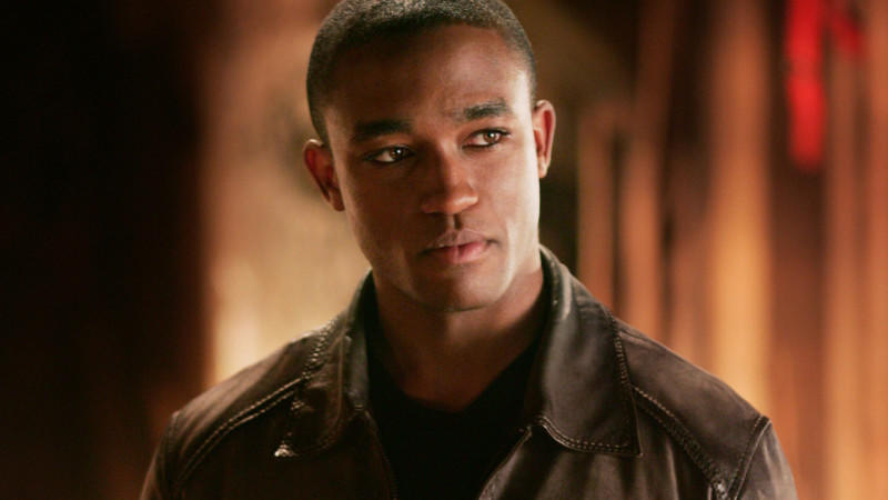 'Rizzoli & Isles'-Darsteller Lee Thompson Young ist tot.