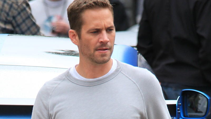 Paul Walker Unfallursache technischer Defekt?