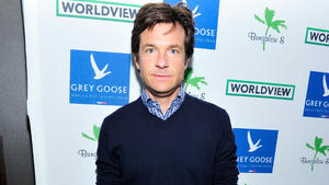 Jason Bateman: Aniston und Theroux sollen endlich heiraten