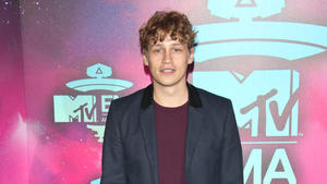 Tim Bendzko: 'The Voice Kids'-Aus wegen Terminstress