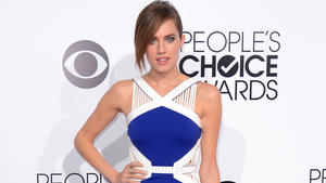 Allison Williams: Familie statt Karriere