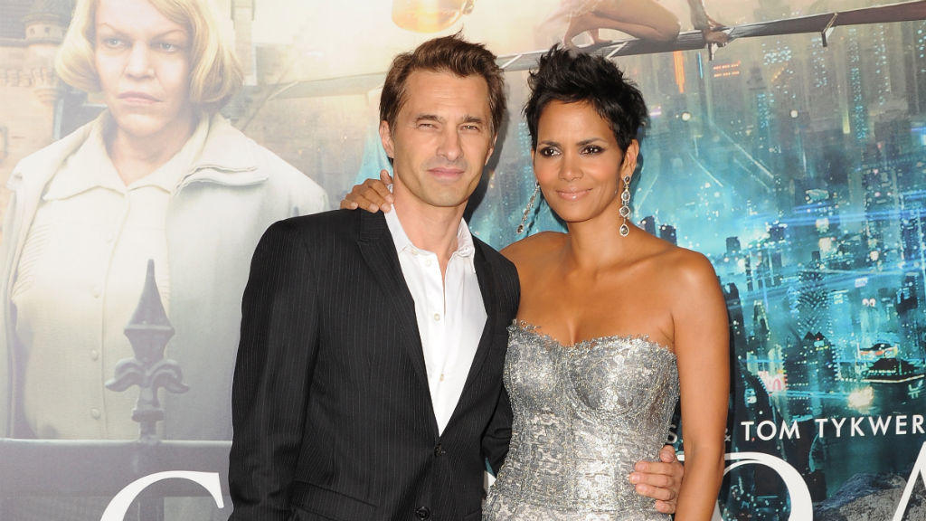 halle berry und olivier martinez eheprobleme ja oder nein. Black Bedroom Furniture Sets. Home Design Ideas
