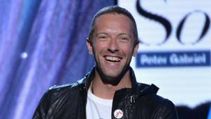 Chris Martin: Selbstbewusst ohne Ehering