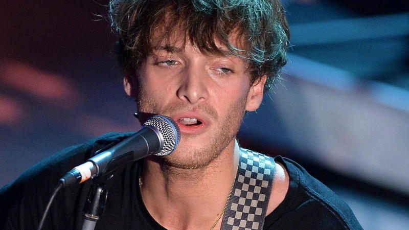 paolo nutini im interview liebe kann wie ein orgasmus sein. Black Bedroom Furniture Sets. Home Design Ideas