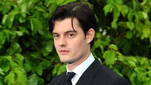 Sam Riley: Das war halt nix