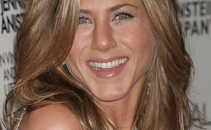 Dating-Tipps von Jennifer Aniston