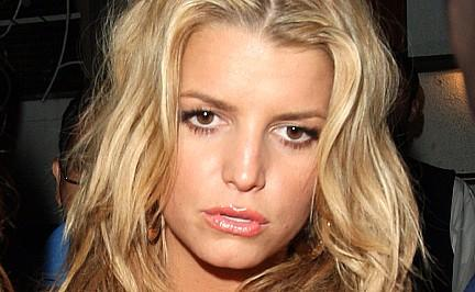 Hollywoodblog: Jessica Simpson: Neue TV-Show Dank Extra-Pfunden