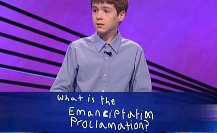 jeopardy regeln