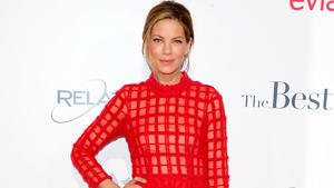 Michelle Monaghan: Ich bin Optimistin
